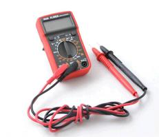 Digitall Multimeter KJ86A